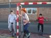 circus-workhop-004